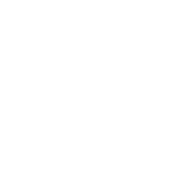 Give it a try
