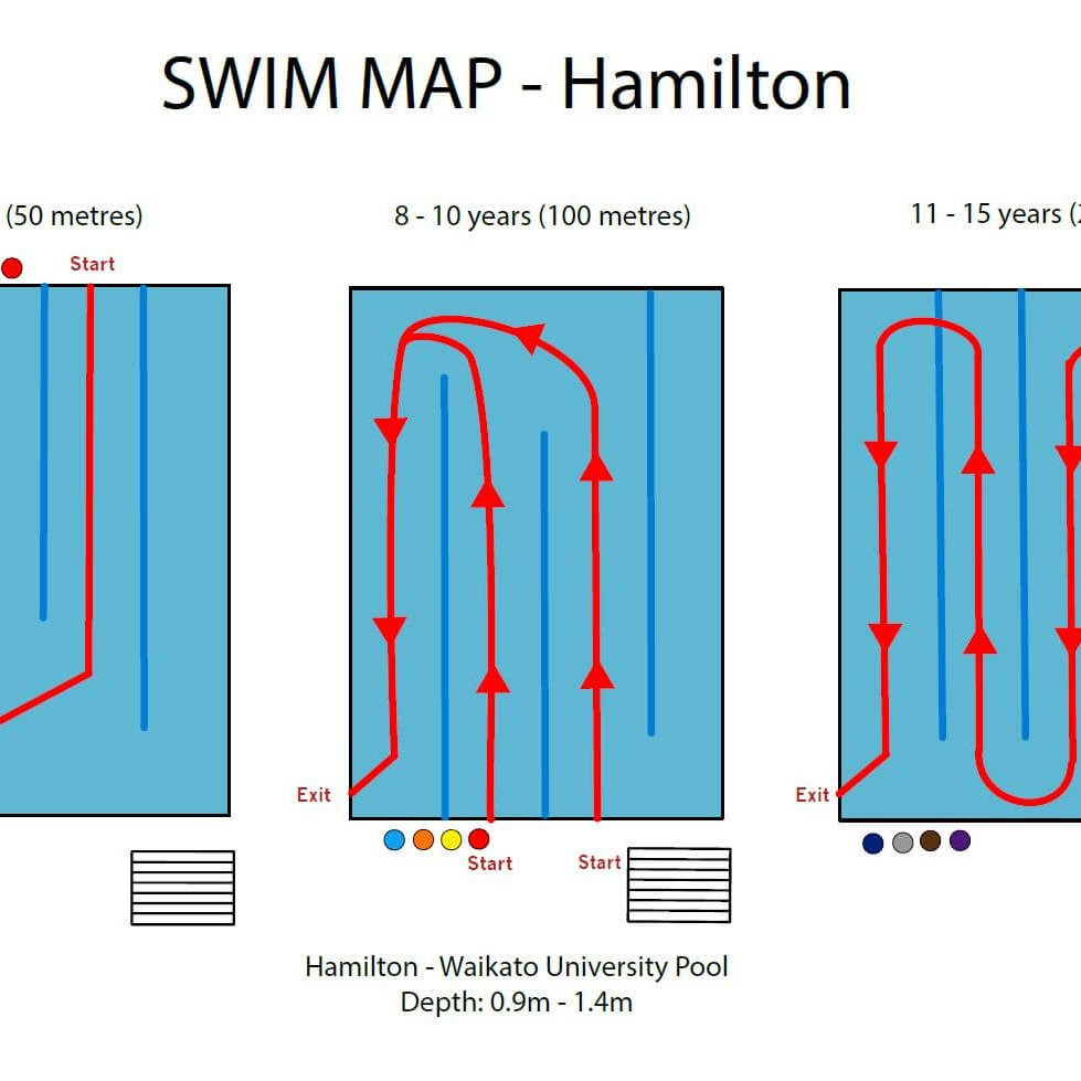 hamilton-swim-map