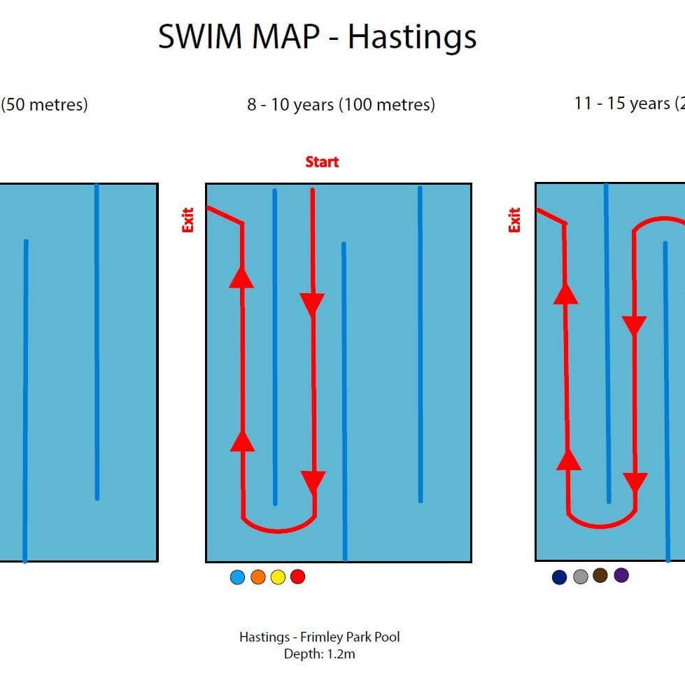 hastings-swim-map