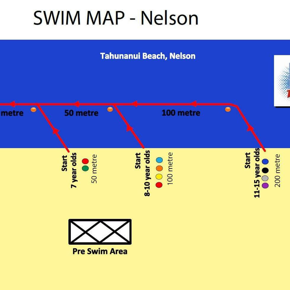 nelson-swim-map