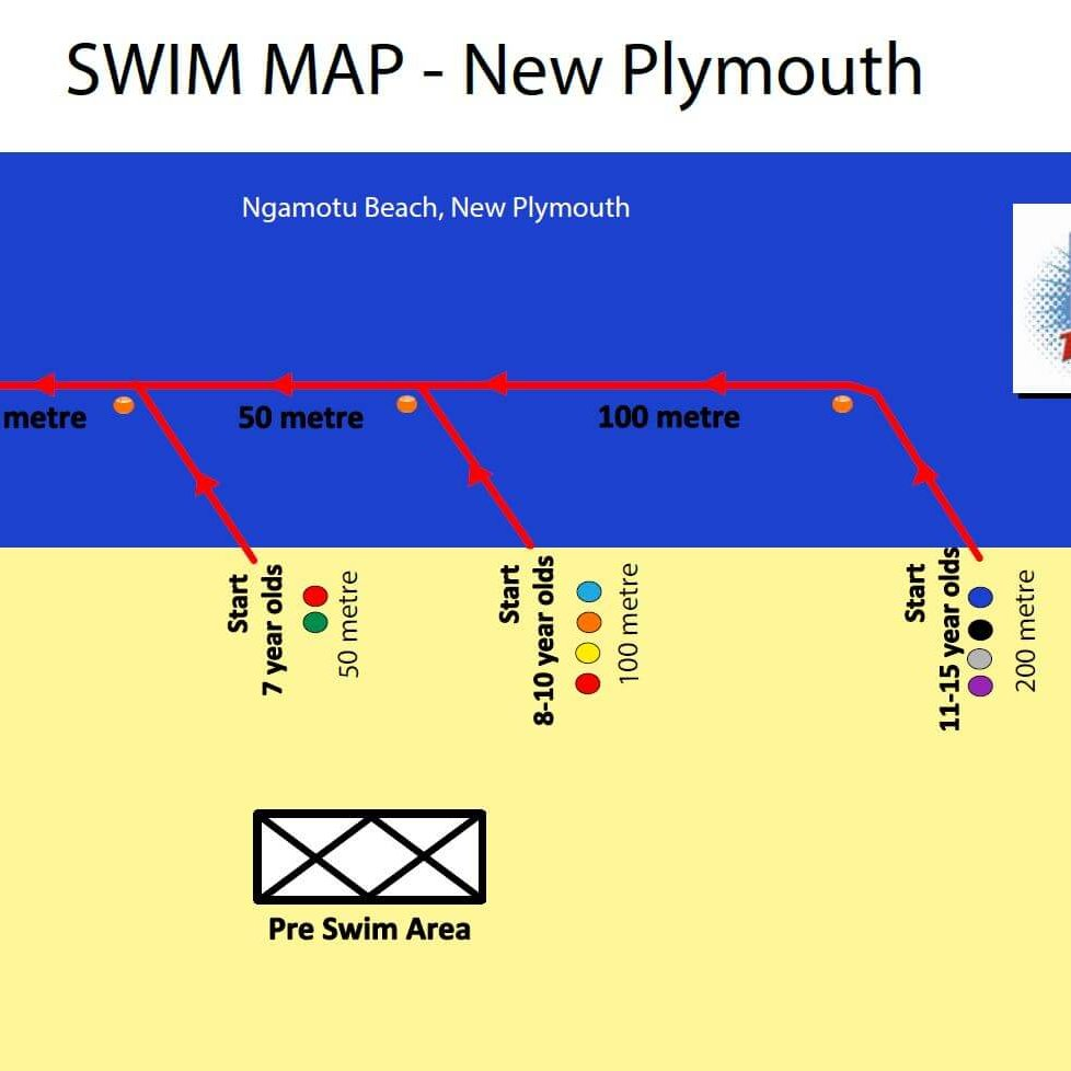 new-plymouth-swim-map