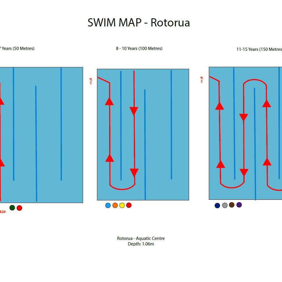 rotorua-swim-map