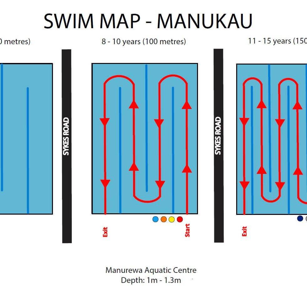 sout-auckland-swim-map