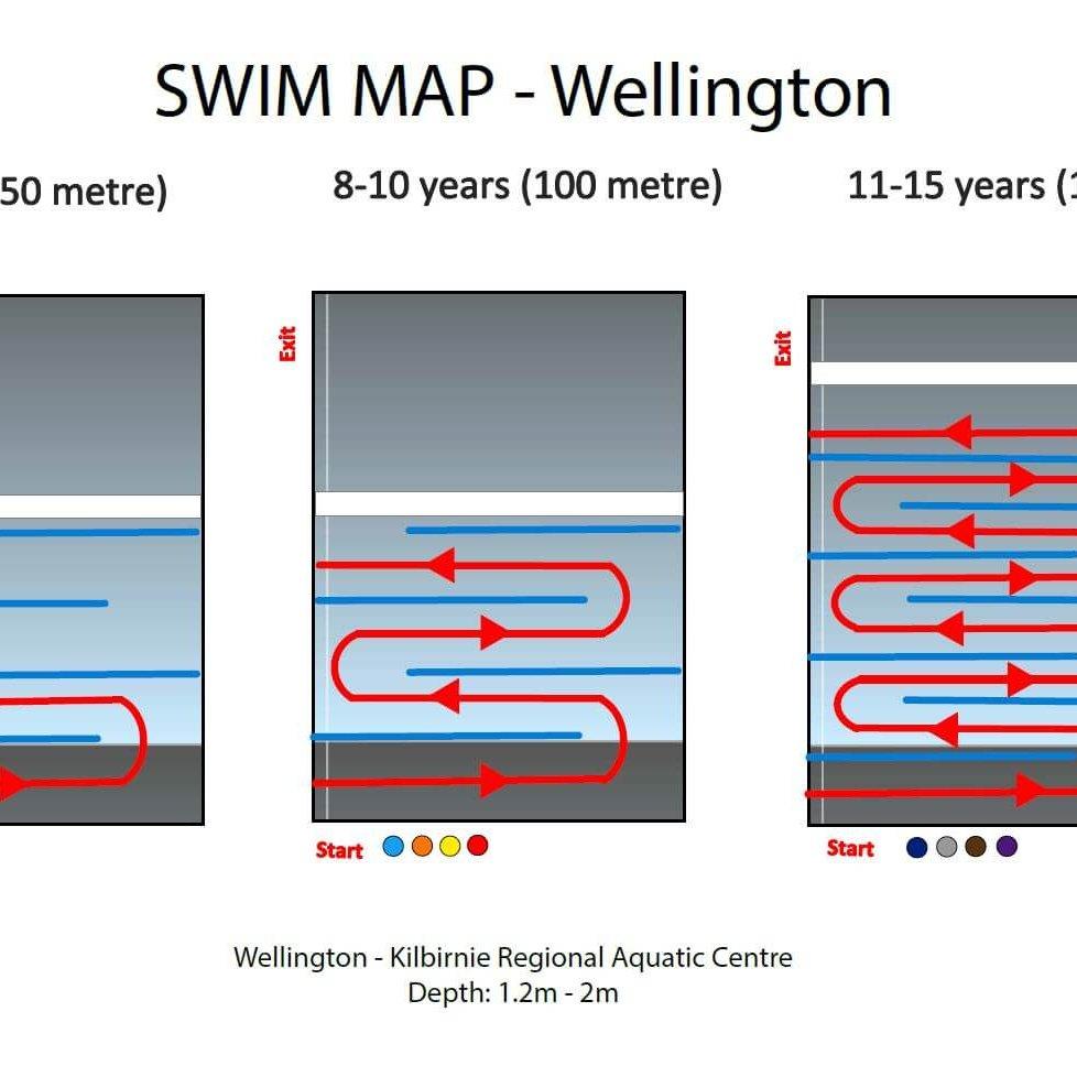 wellington-swim-map