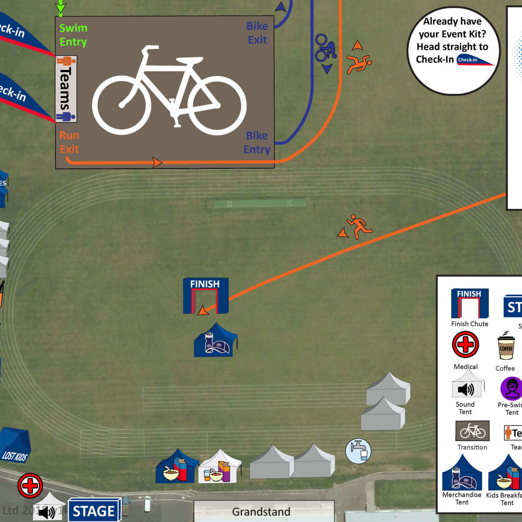 10 - SWBKT Dunedin Village Map 2020 FINAL