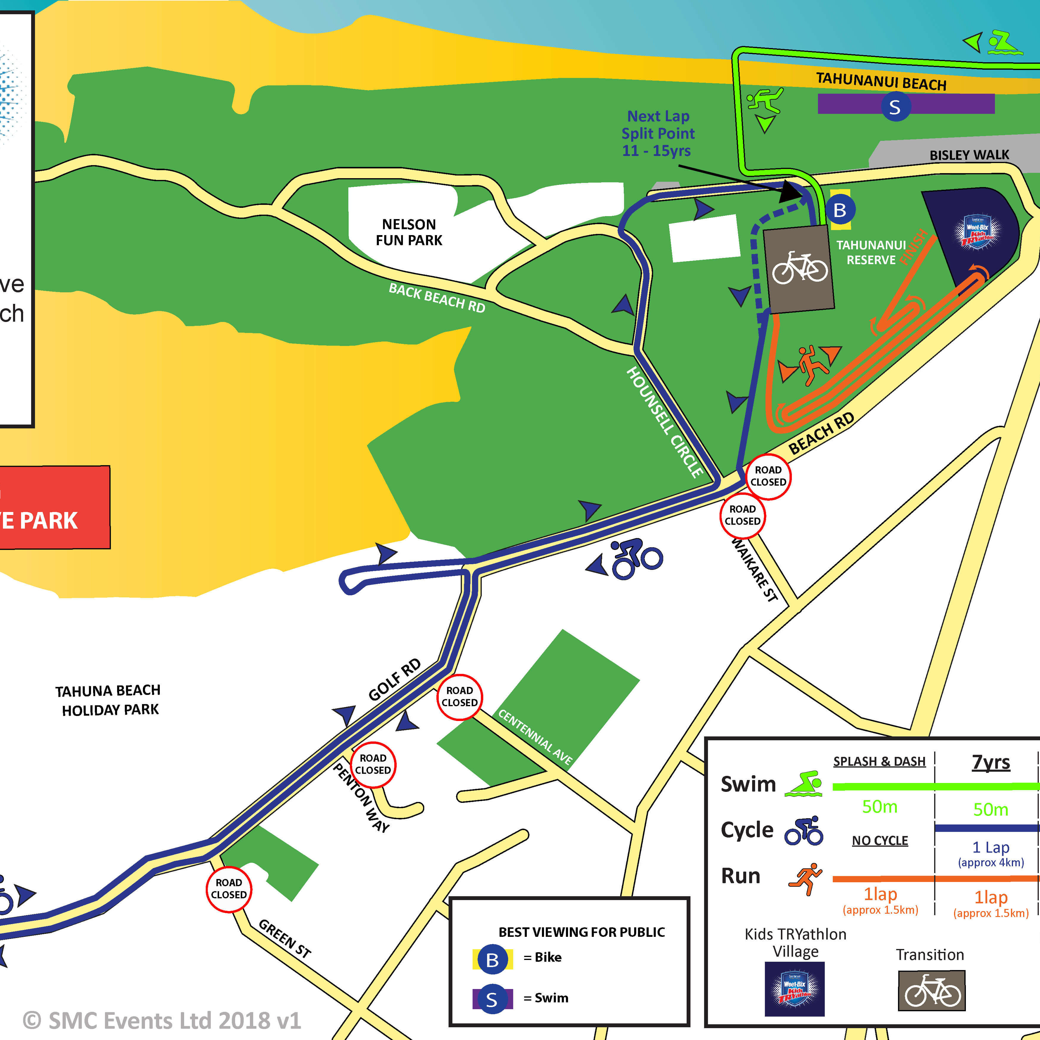 11 - SWBKT Nelson Course Map 2020 FINAL (1)