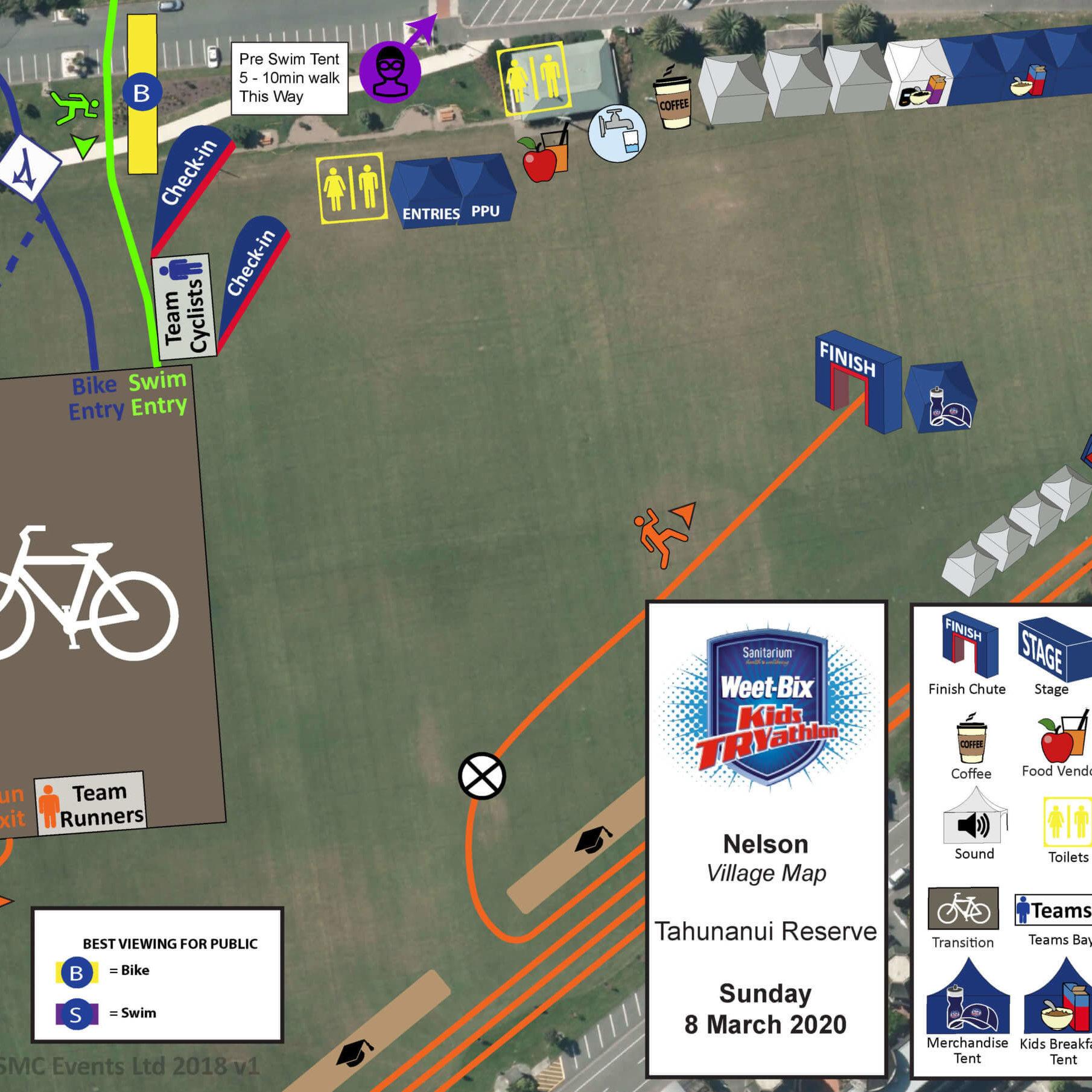 11 - SWBKT Nelson Village Map 2020 FINAL (1)