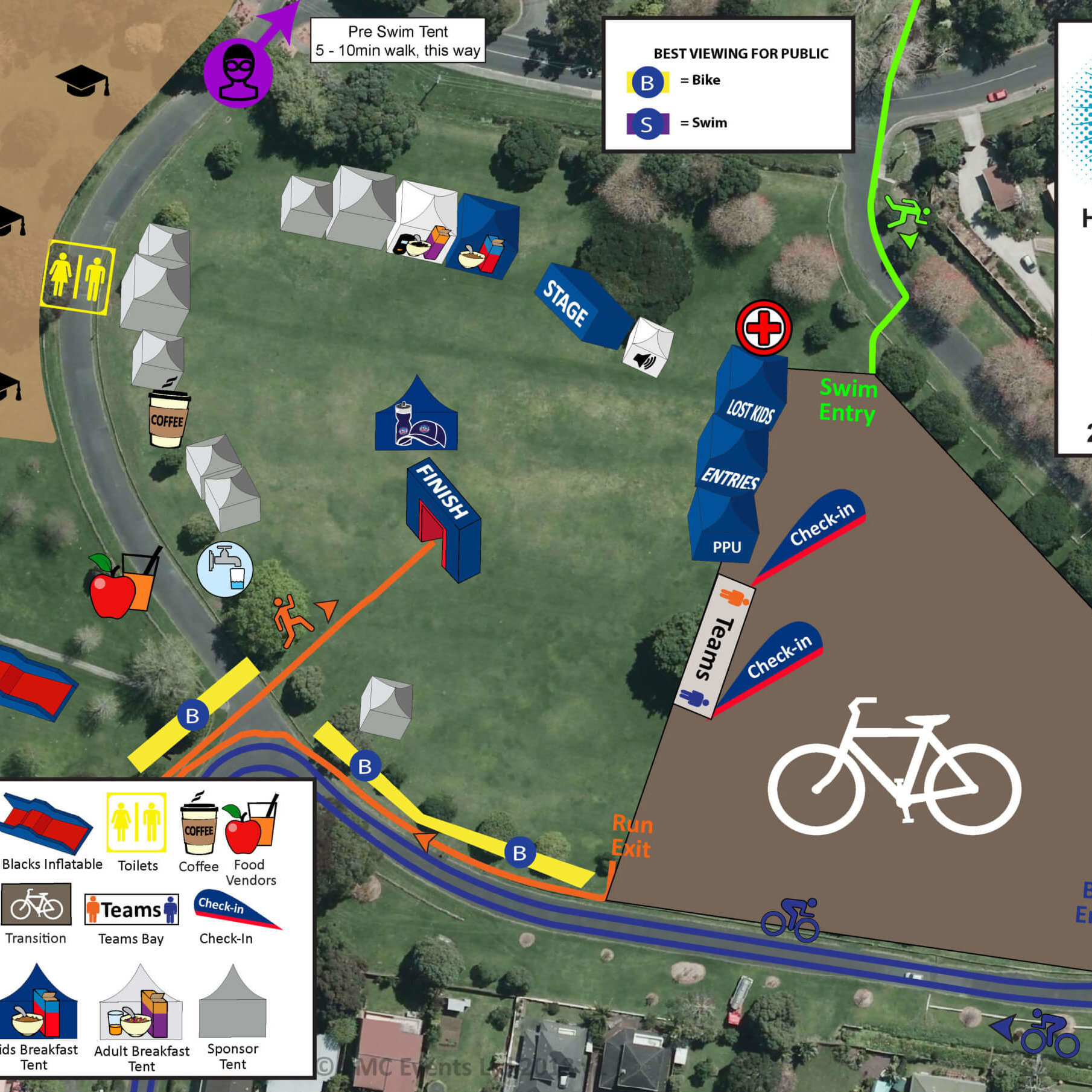 15 - SWBKT Hibiscus Coast Village Map 2020 FINAL-