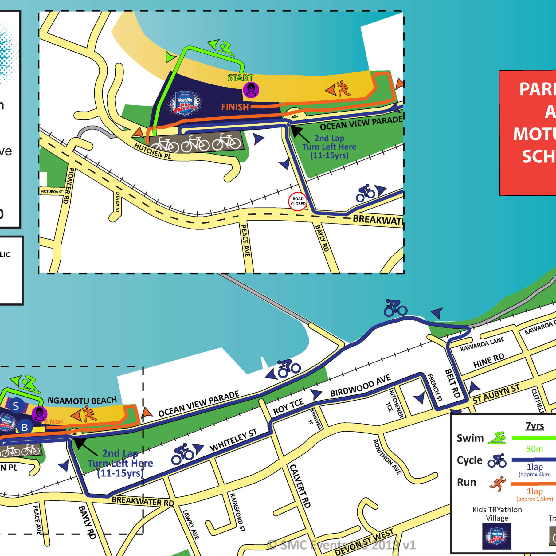16 - SWBKT New Plymouth Course Map 2020 FINAL