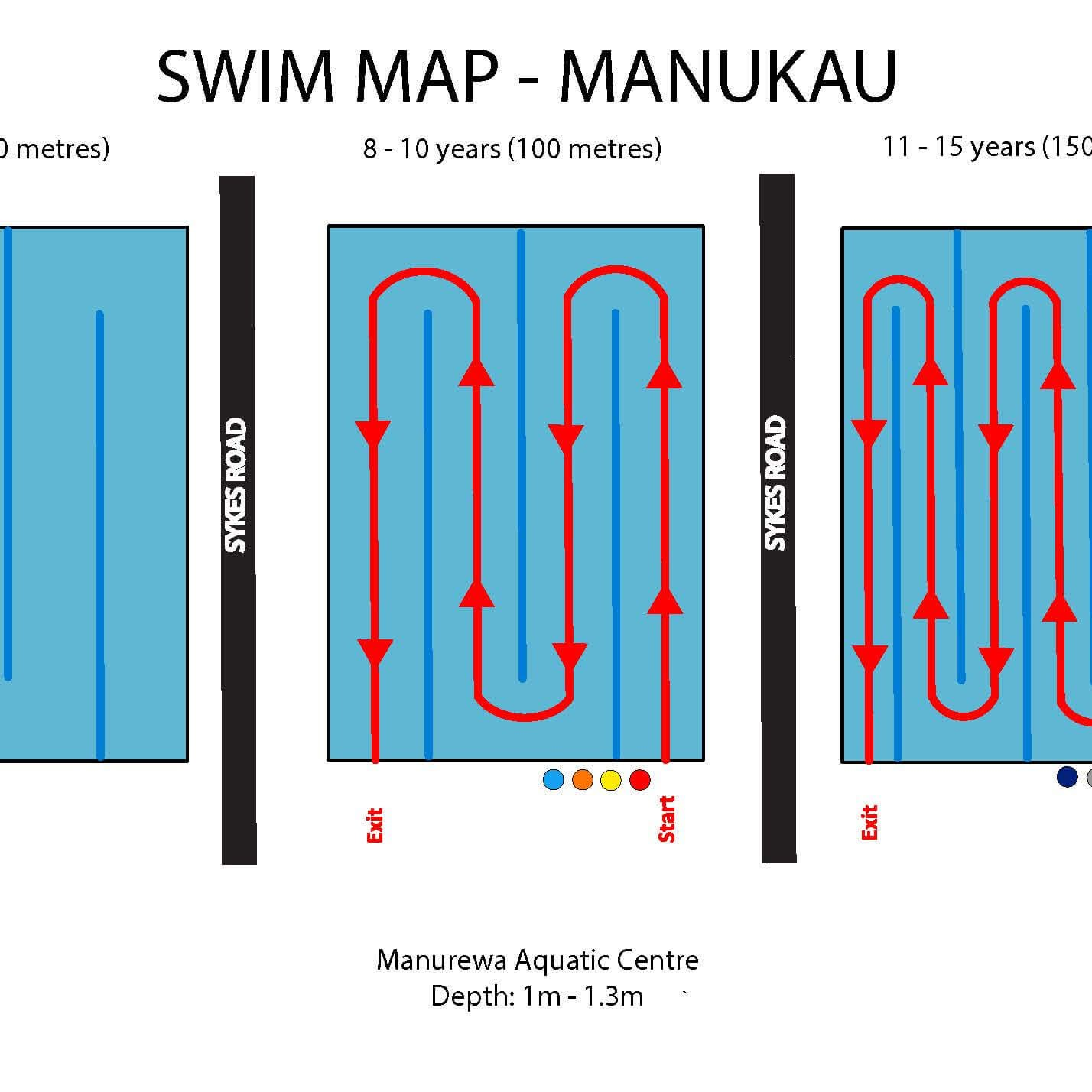 17-18 South Auckland - Swim Map v1