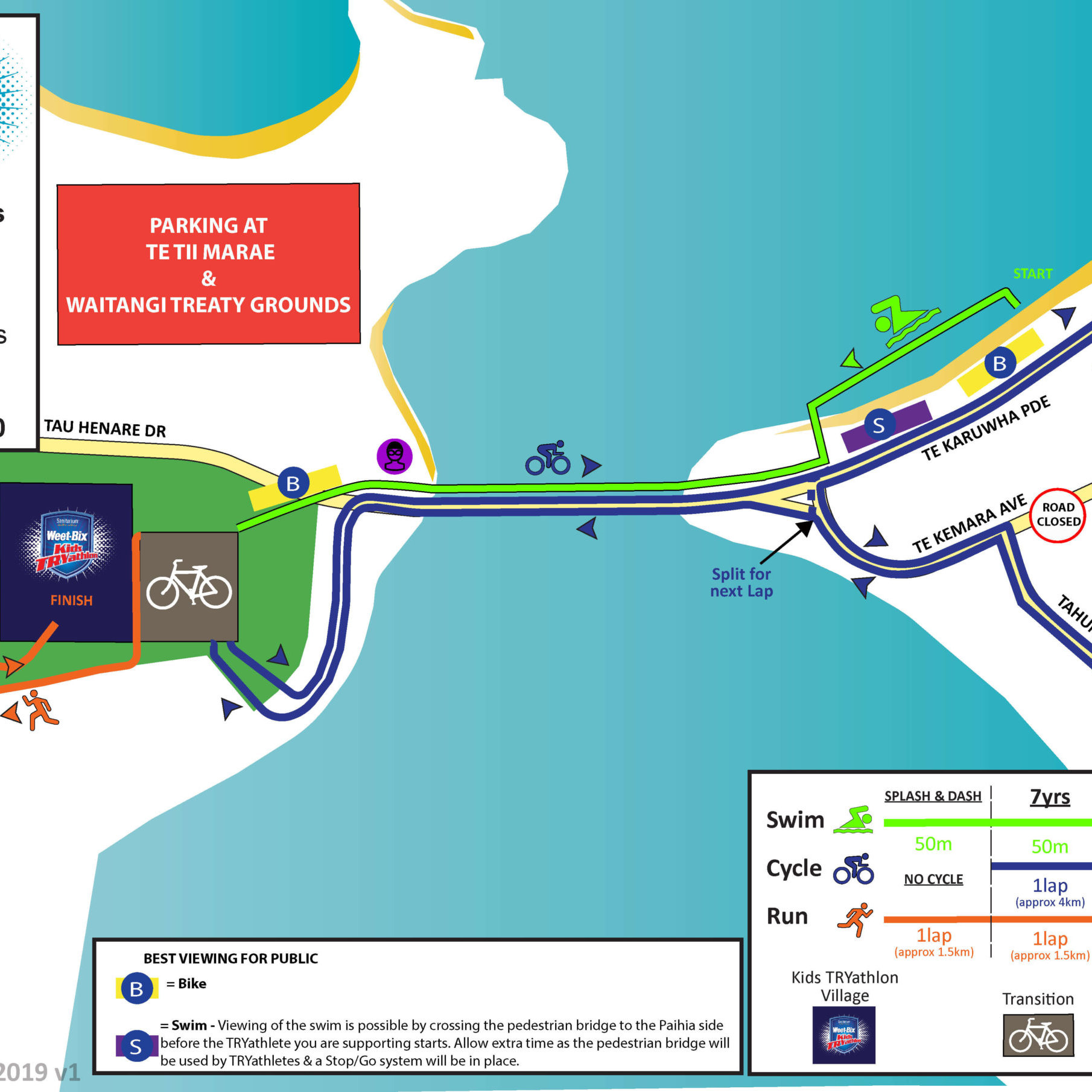 17 - SWBKT Bay of Islands Course Map 2020 FINAL-01
