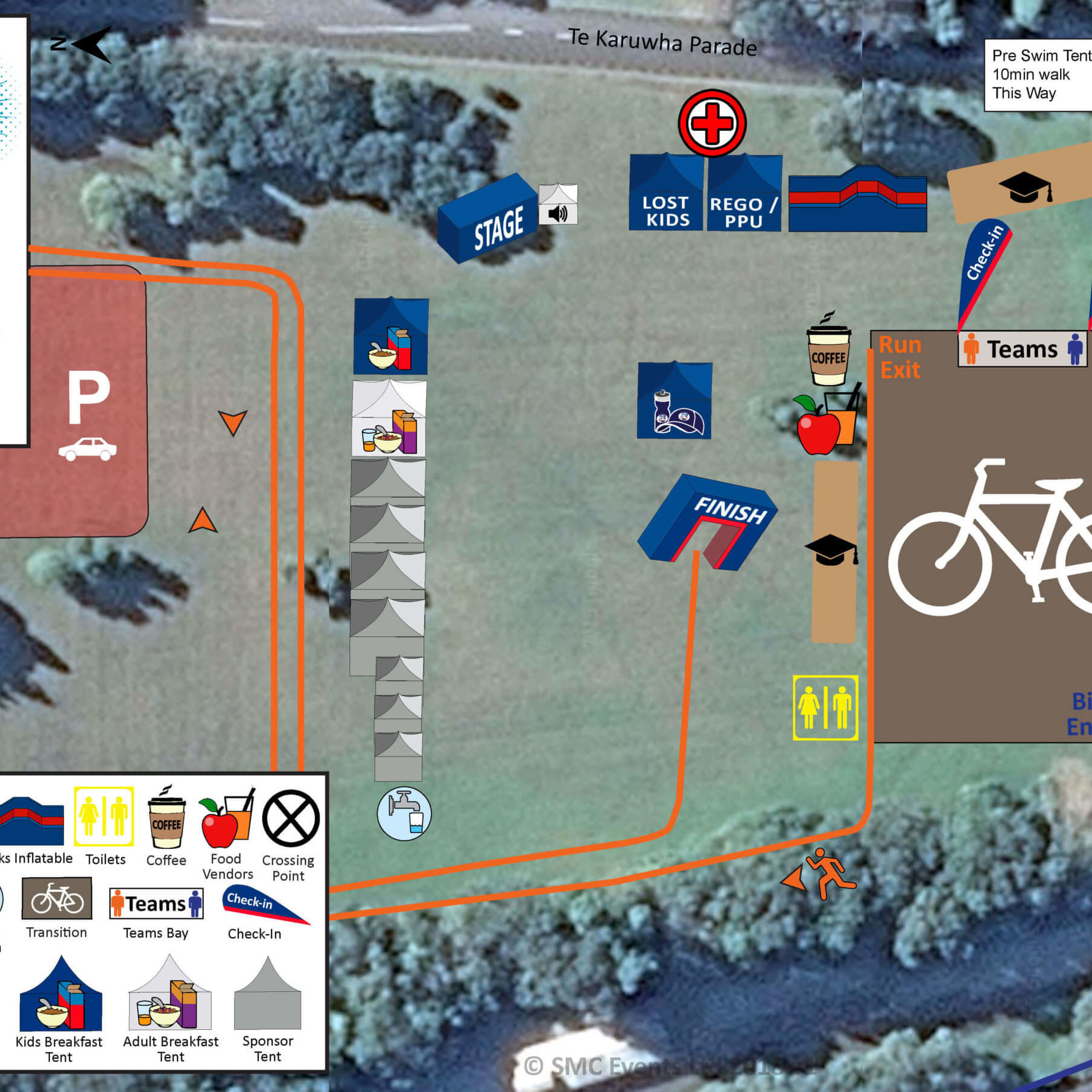 17 - SWBKT Bay of Islands Village Map 2020 FINAL-02