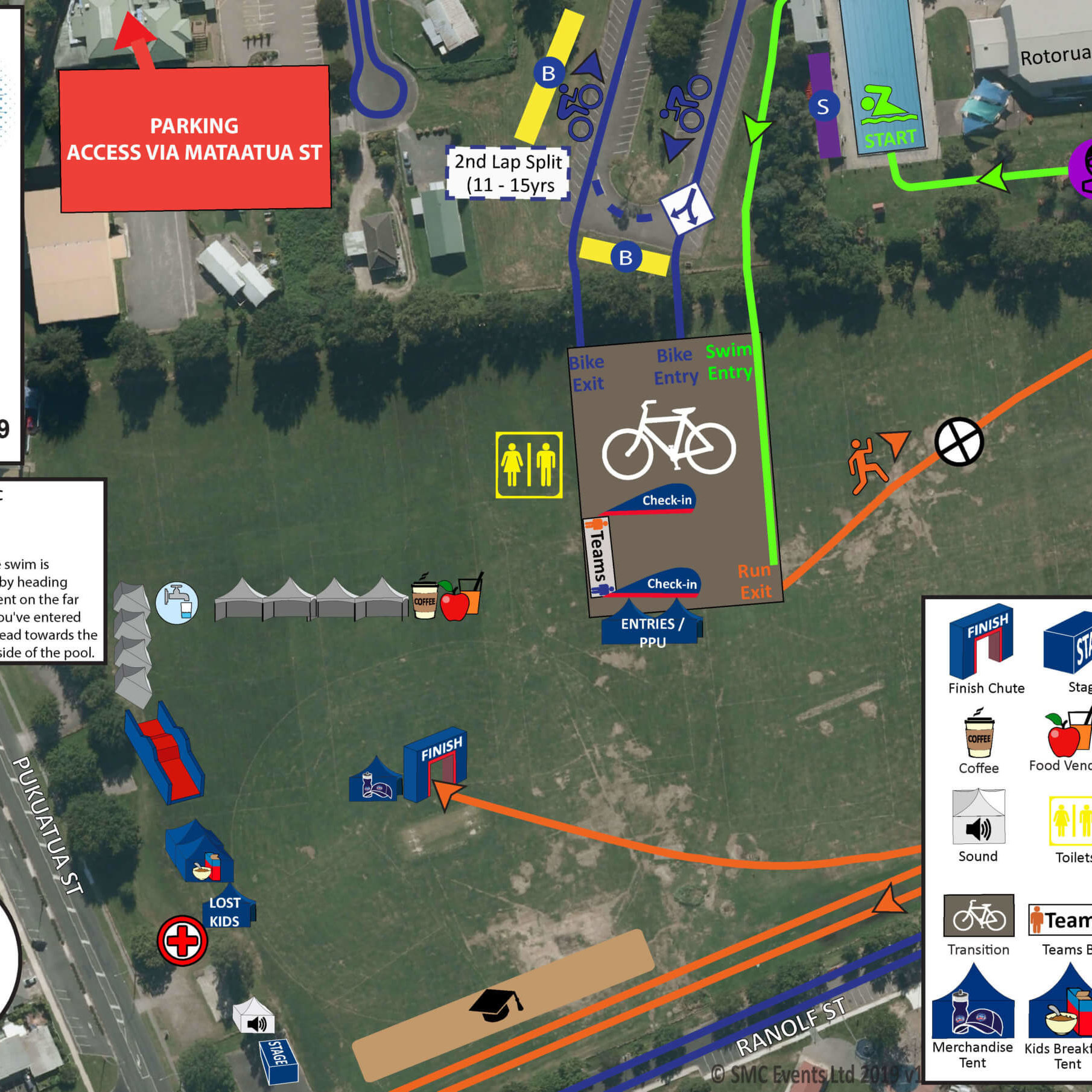 2 - SWBKT Rotorua Village Map 2019 FINAL