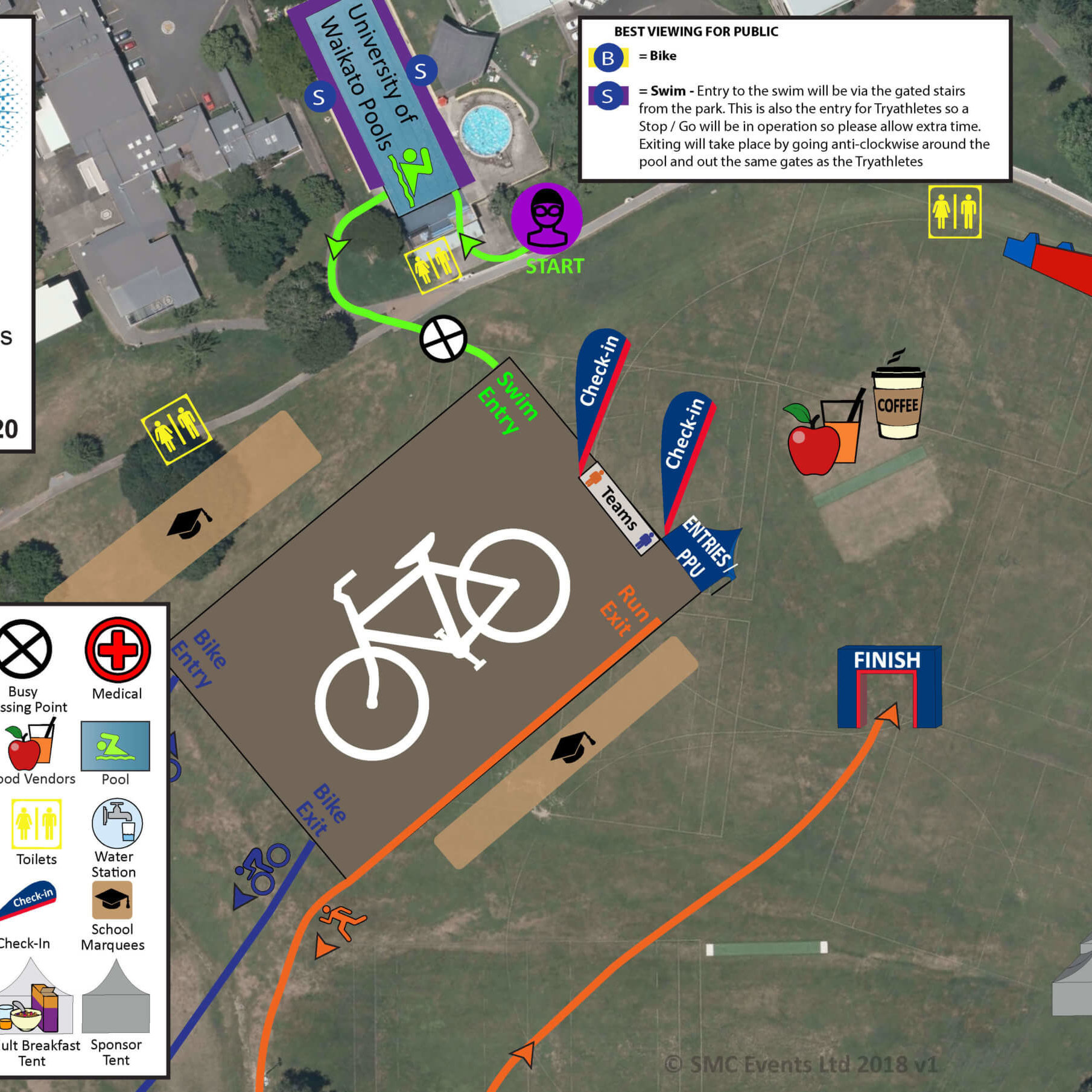 7 - SWBKT Hamilton VILLAGE Map 2020 FINAL-