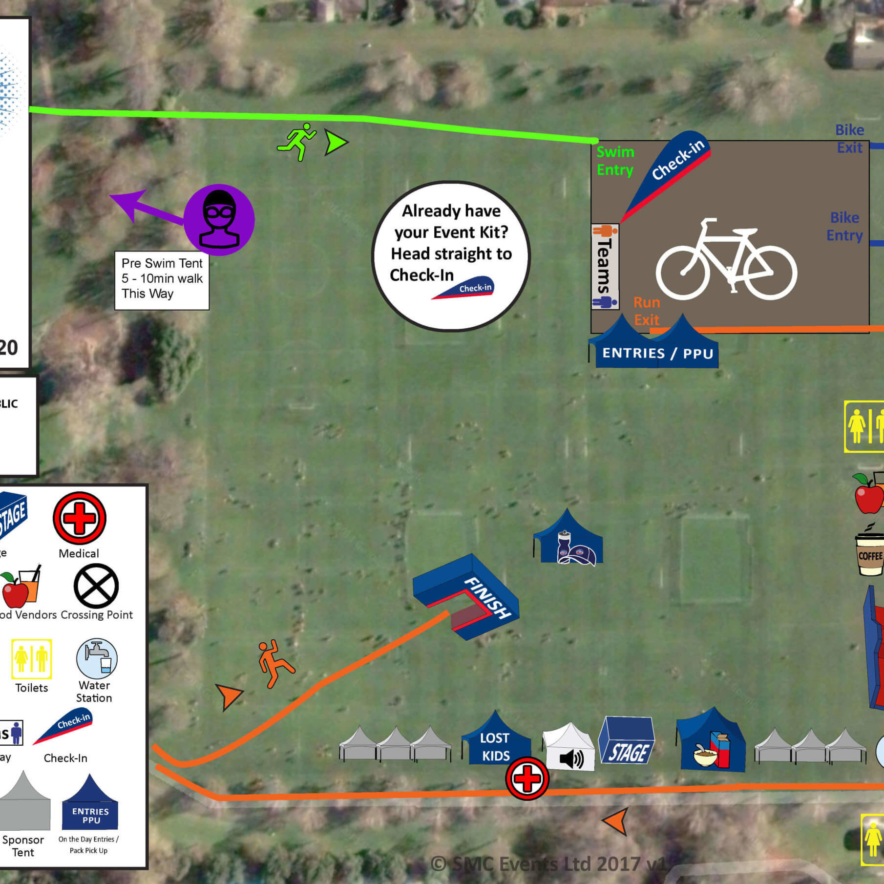 8 - SWBKT Hastings Village Map 2020 FINAL