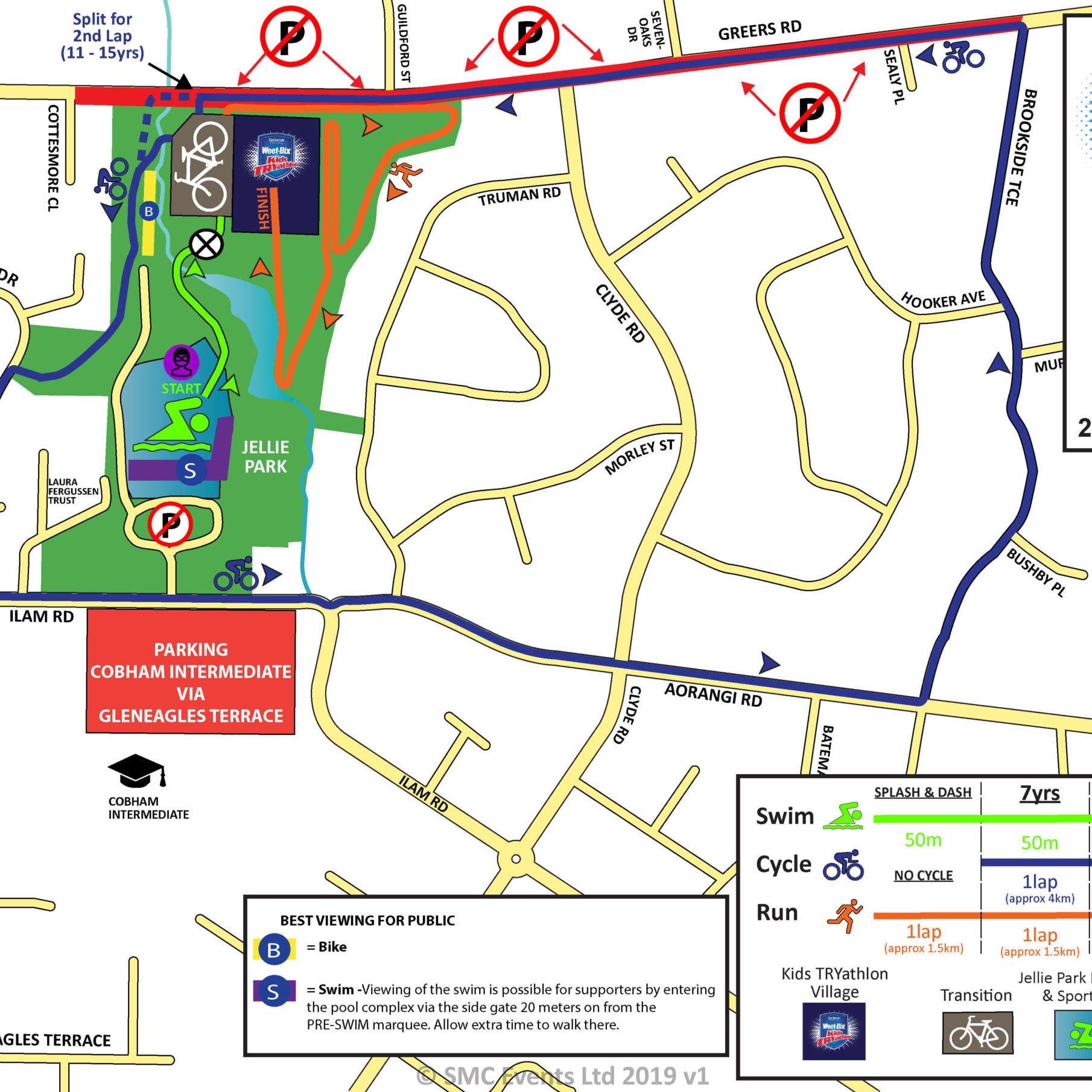 9 - SWBKT Christchurch Course 2020 FINAL