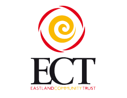 Eastlands Community Trust