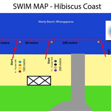 swbkt-hibiscus-coast-swim-map-2017