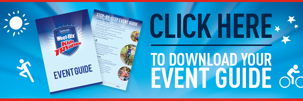 Click Here to Download Your Event Day Guide