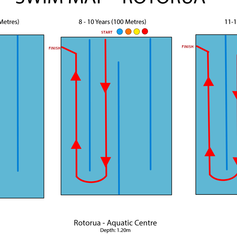 SwimMapWebsiteJPeg