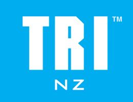 TRI NZ