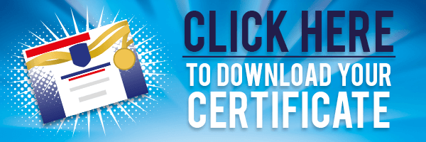 Click Here to Download Your Certificate