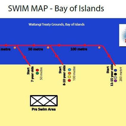 bay-of-islands-swim-map