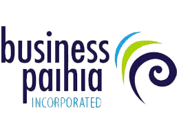 Paihia Business Association