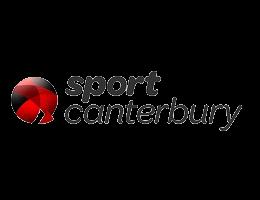 Sport Canterbury