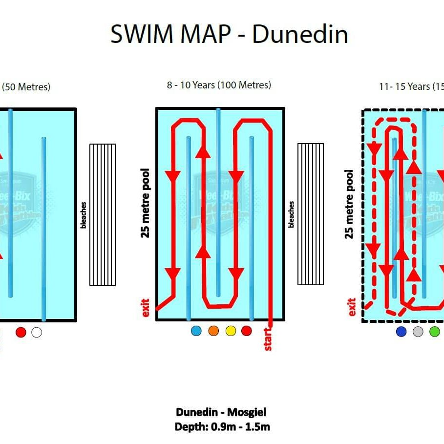 dunedin-swim-map