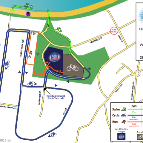 hibiscus-coast-course-map