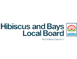 Hibiscus Coast Community Board