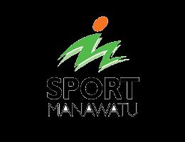 Sport Manuwatu