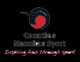 Counties Manukau Sport