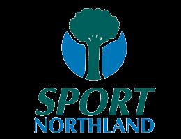 Sport Northland