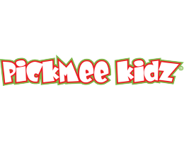Pick Mee