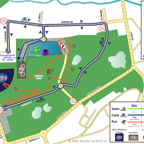 rotorua-course-map