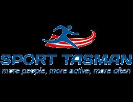 Sport Tasman