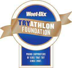 try-foundation