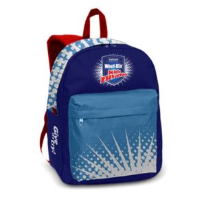 Starburst TRY Backpack