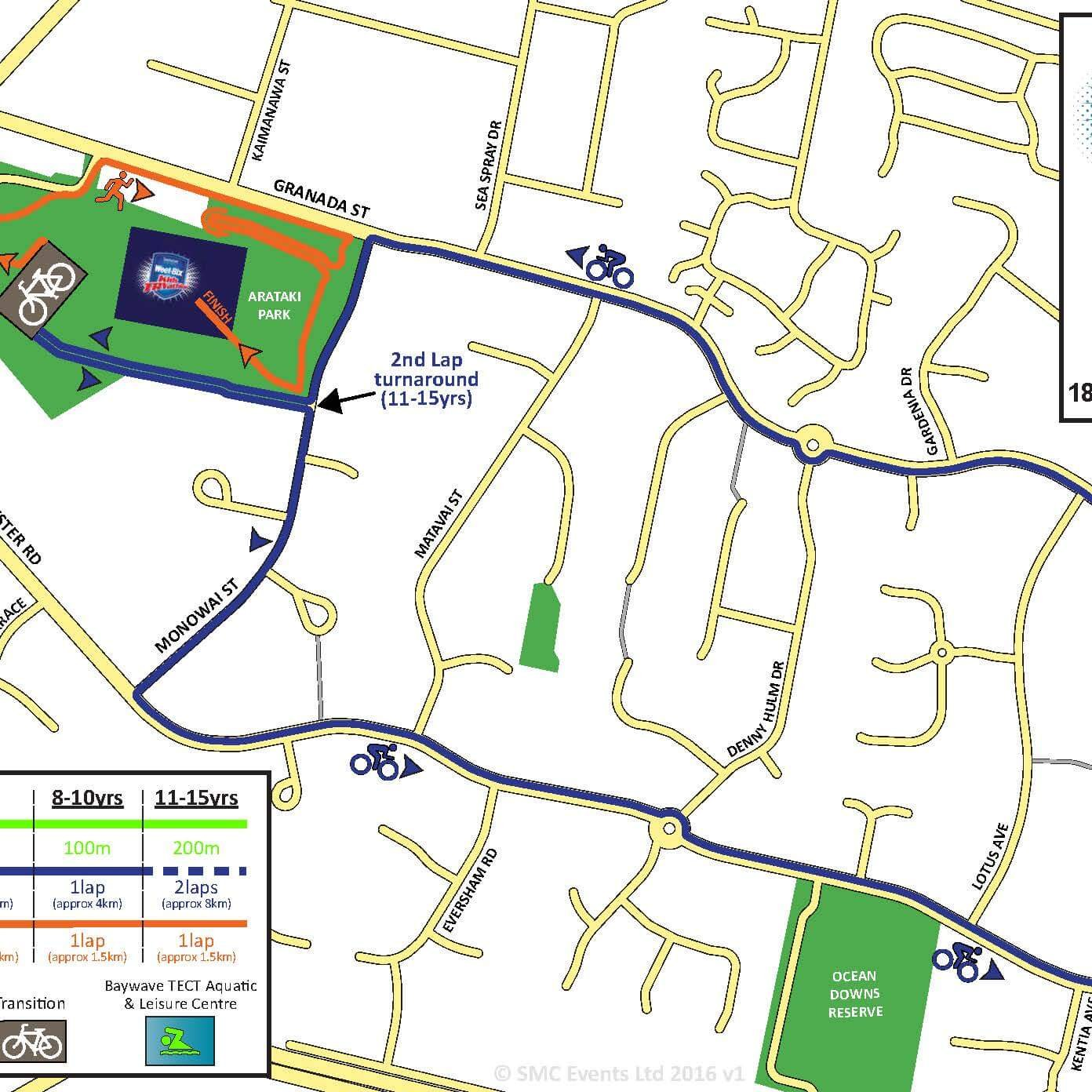 swbkt-mt-maunganui-course-map-2016