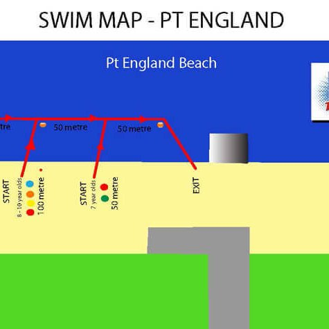 17-18 Central East Auckland - Swim Map v1