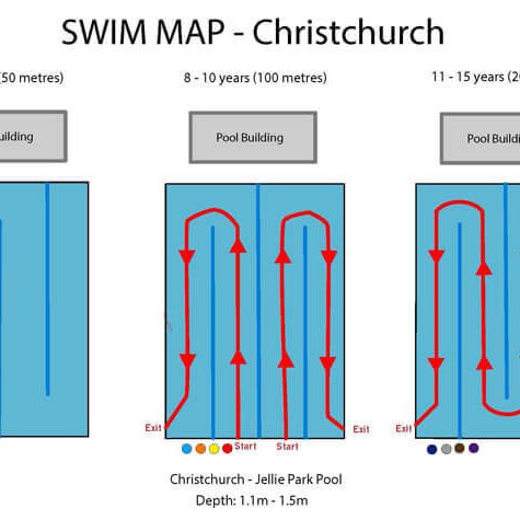 17-18 Christchurch - Swim Map v1