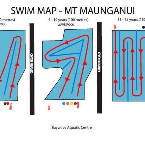 17-18 Mt Maunganui - Swim Map v1
