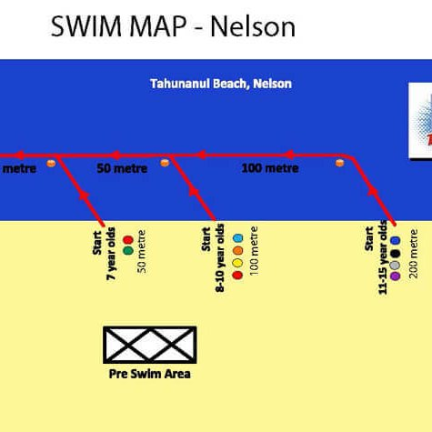 17-18 Nelson - Swim Map v1