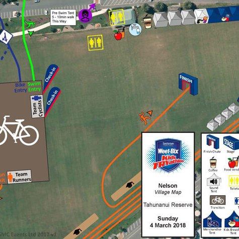 17-18 Nelson - Village Map v1