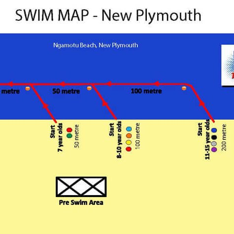 17-18 New Plymouth - Swim Map v1