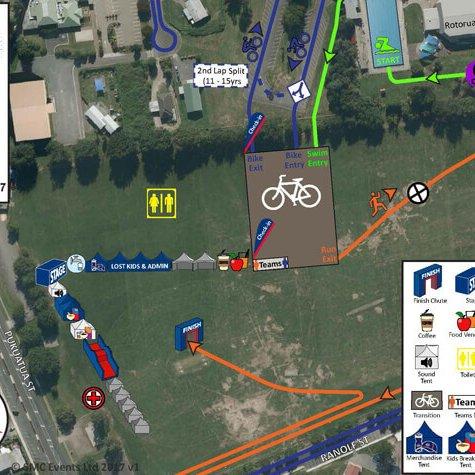 17-18 Rotorua - Village Map v1