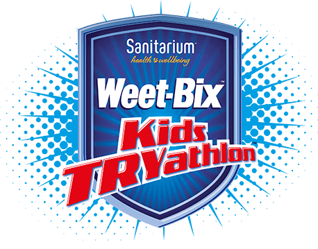 Image result for weetbix tryathlon