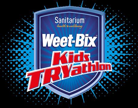Image result for weetbix tryathlon